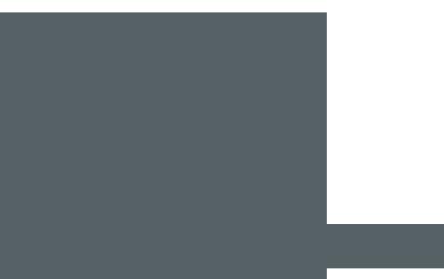 Immobilien von Behr Logo