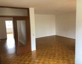 Bothfeld 4 Zimmerwohnung